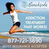 Beachside Rehab