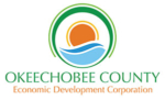 OKEECHOBEE COUNTY ECONOMIC DEVELOPMENT CORPORATION